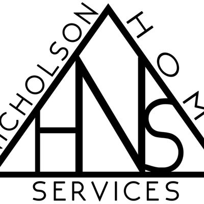 Avatar for Nicholson Home Services Oklahoma City, OK Thumbtack