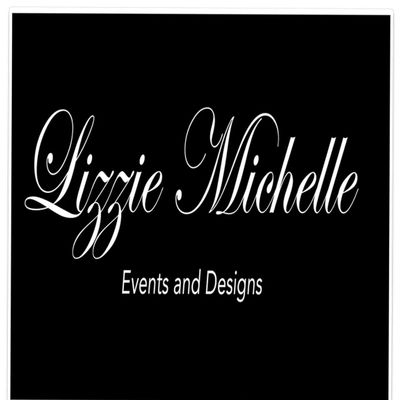 Avatar for Lizzie Michelle Events & Designs