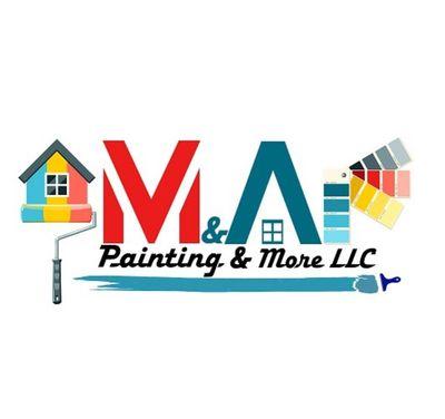 Avatar for M & A Painting & More LLC Bradenton, FL Thumbtack
