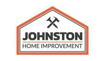 Avatar for Johnston Home Improvement