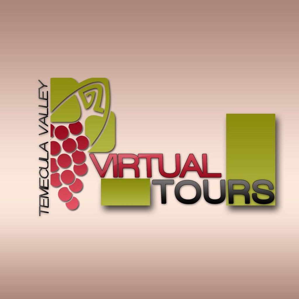 Temecula Valley Virtual Tours