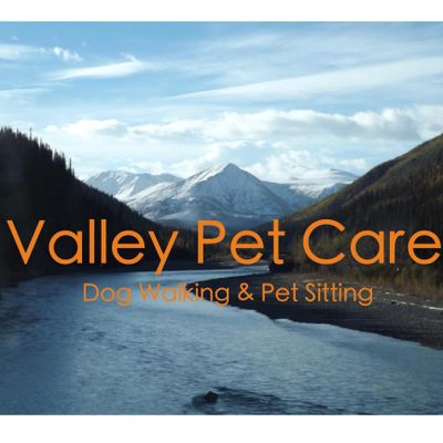 Avatar for Valley Pet Care Wasilla, AK Thumbtack