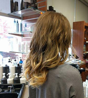Avatar for CLIPS Hair Studio