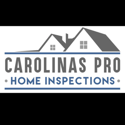 Avatar for Carolinas Pro Home Inspections LLC Charlotte, NC Thumbtack
