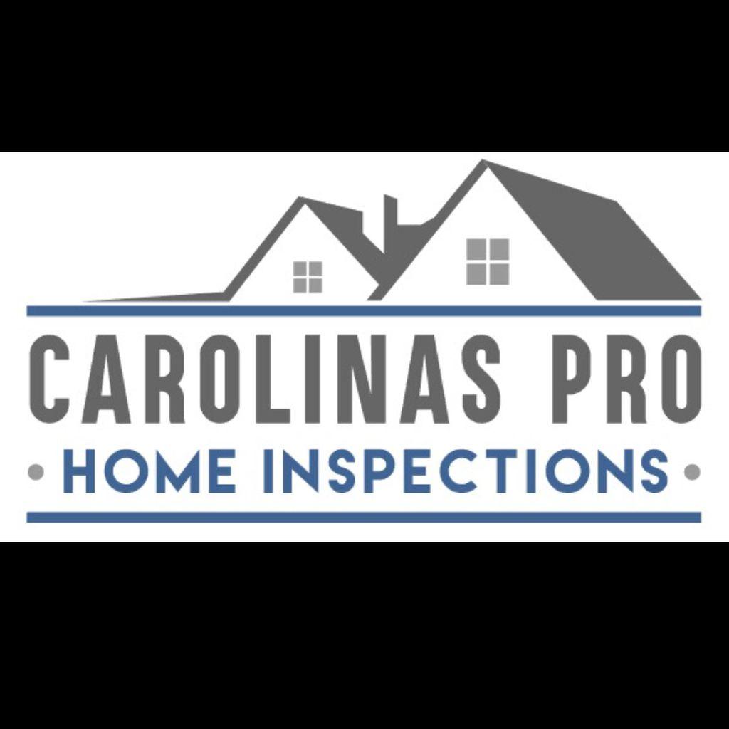 Carolinas Pro Home Inspections LLC
