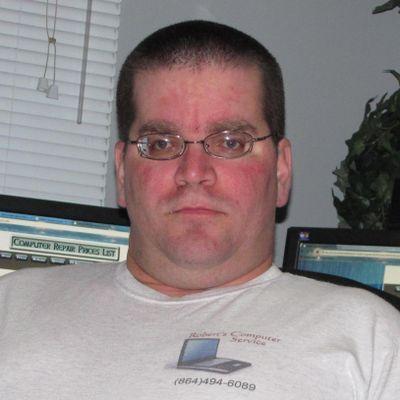 Avatar for Robert's Computer Service LLC