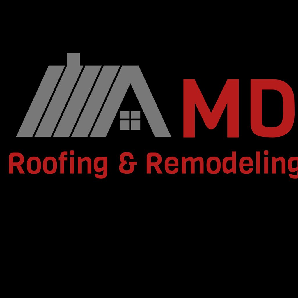 MDW Roofing and Remodeling LLC