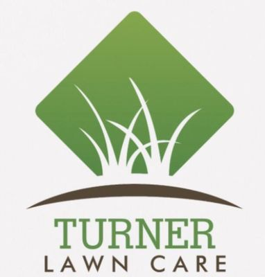 Avatar for Turner Lawn Care Choudrant, LA Thumbtack