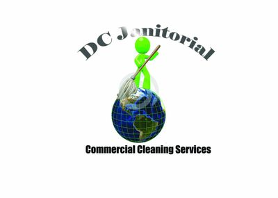Avatar for Dc Janitorial & carpet cleaning