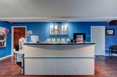 Avatar for iMobile Repairs, LLC