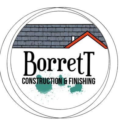 Avatar for Borrett Construction & Finishing