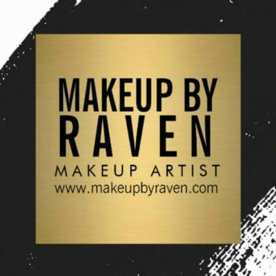 Avatar for Makeup by Raven Port Clinton, OH Thumbtack
