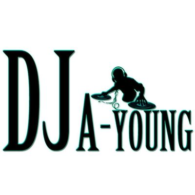 Avatar for DJ A-young Rio Linda, CA Thumbtack
