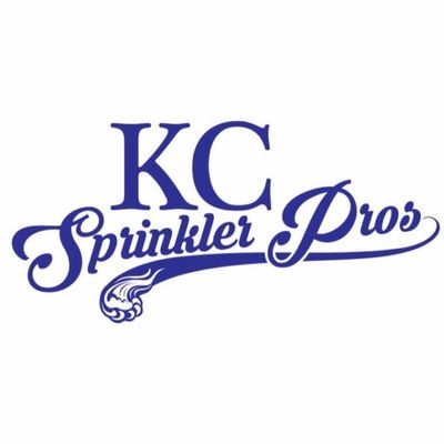 Avatar for KC Sprinkler Pros Prairie Village, KS Thumbtack