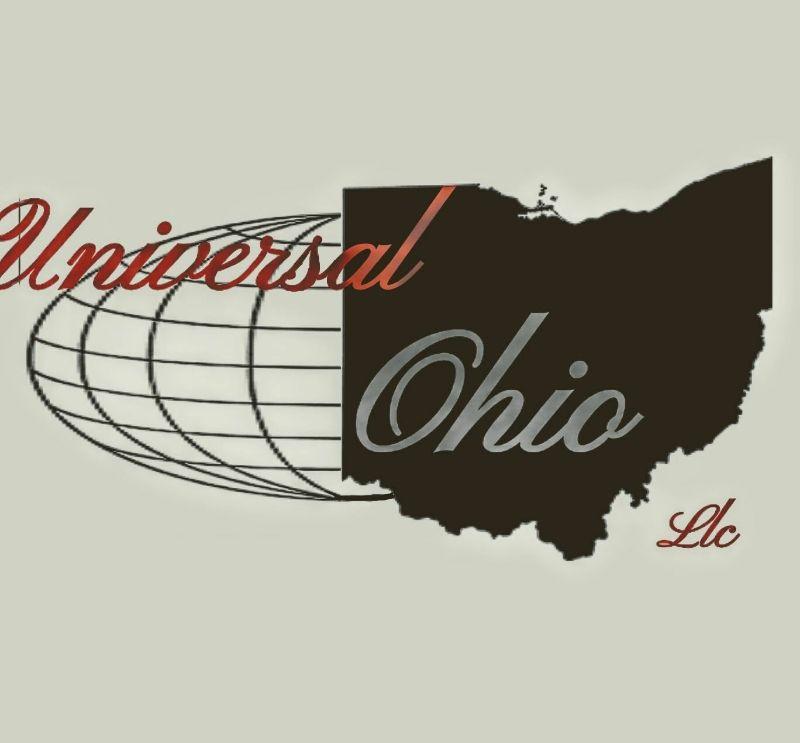 Universal Ohio LLC