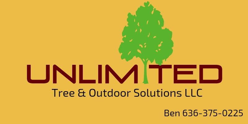 Unlimited Tree and Outdoor Solutions LLC