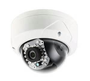 Residential and Commercial Camera Systems