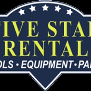 Avatar for Five Star Rental