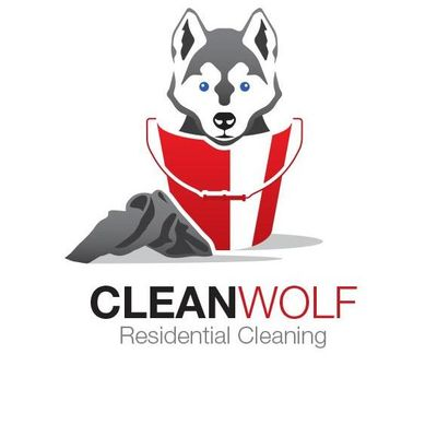 Avatar for Clean Wolf, LLC Mesa, AZ Thumbtack