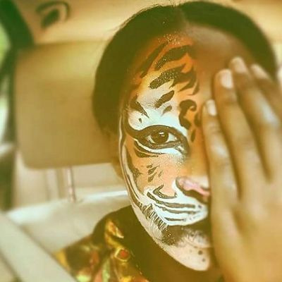 Avatar for Creative Faces Atlanta, GA Thumbtack