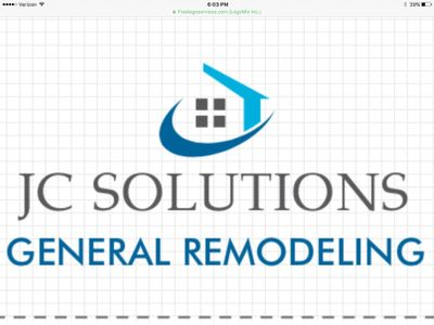 Avatar for Jc solutions