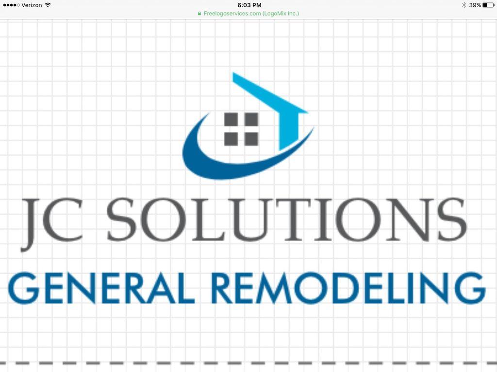 Jc solutions