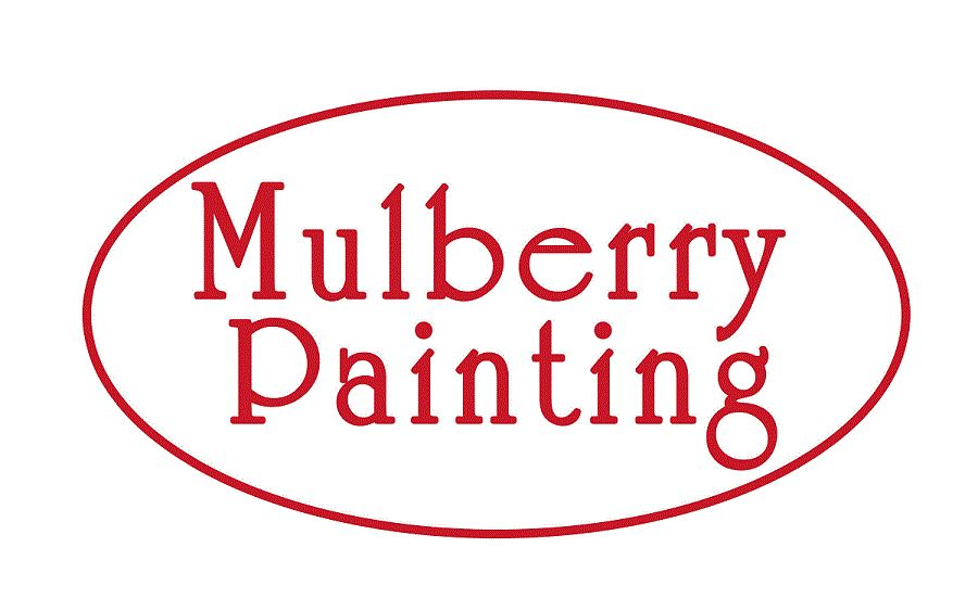 Mulberry Painting LLC