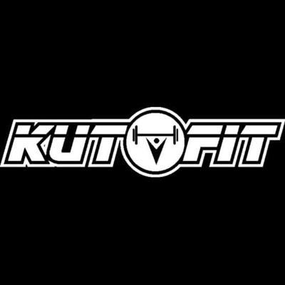 Avatar for Kutfit Personal Training, LLC Jackson, MS Thumbtack