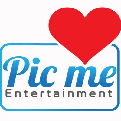 Avatar for Picme Party Station & Photo Booth Cordova, TN Thumbtack