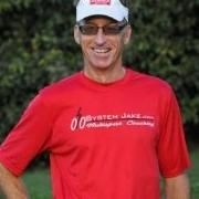 Avatar for System Jake Multi Sport Coaching Huntington Beach, CA Thumbtack