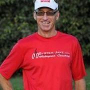 System Jake Multi Sport Coaching