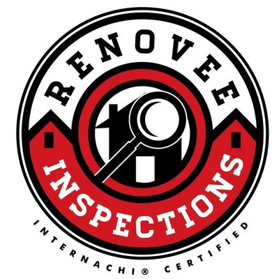 Avatar for Renovee Inspection Services, LLC New Britain, CT Thumbtack
