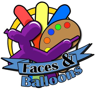 Avatar for Faces and Balloons, LLC