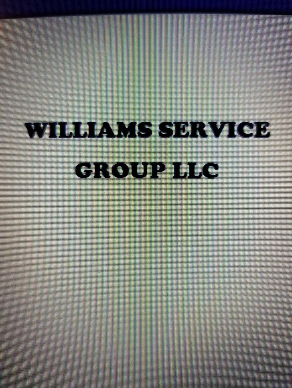 Williams de la Roca