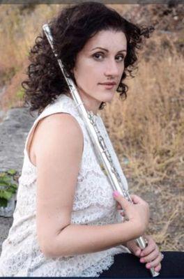 Avatar for Biljana Pesic Music Studio Livingston, NJ Thumbtack