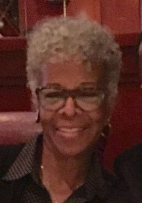 Avatar for Carolyn Starks Baltimore, MD Thumbtack