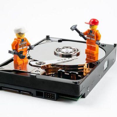 Avatar for Digikatz Designs Computer Repair Mesquite, TX Thumbtack