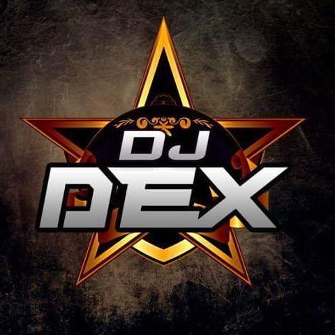 D.E.X. KJ/DJ Services & Entertainment