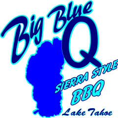 Avatar for Big Blue Q of Tahoe