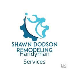 Avatar for Shawn Dodson Remodeling