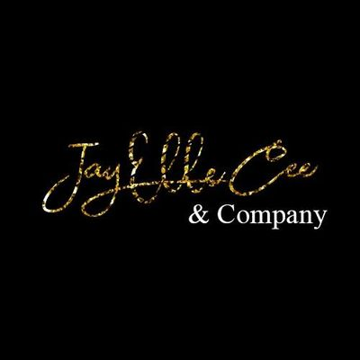 Avatar for JayElleCee & Company, LLC Washington, DC Thumbtack