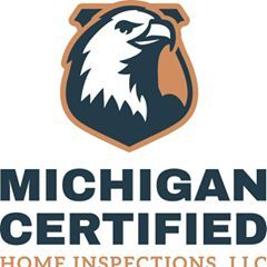 Avatar for Michigan Certified Home Inspections, LLC Hamburg, MI Thumbtack