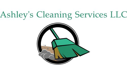 Ashley's Cleaning Services LLC