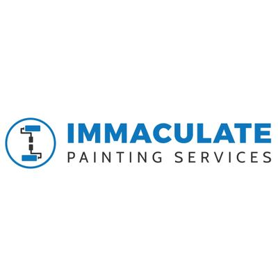 Immaculate Painting Services Lowell, MI Thumbtack