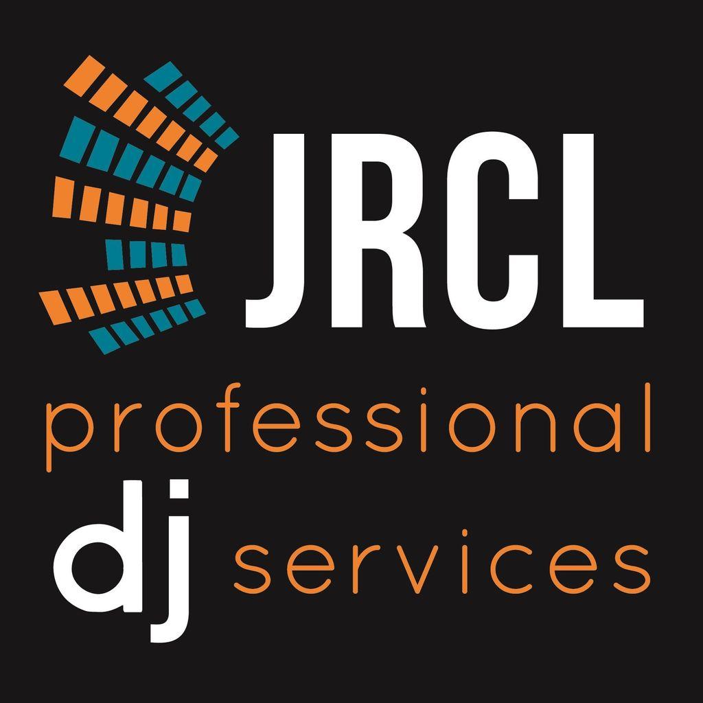 JRCL Professional DJ Services