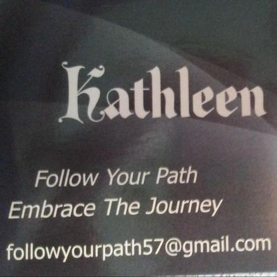 Avatar for Follow Your Path