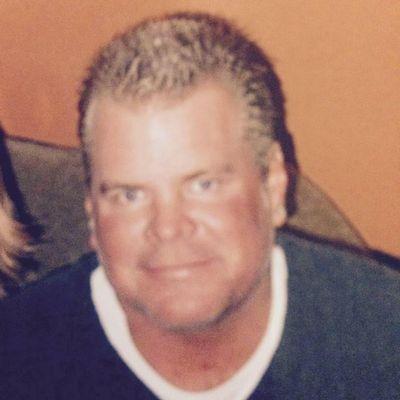 Randy Dahl Contracting Cincinnati, OH Thumbtack
