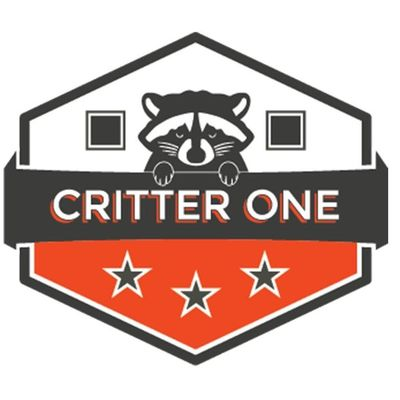 Avatar for Critter One Animal Control, LLC