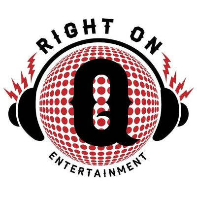 Avatar for Right On Q Entertainment