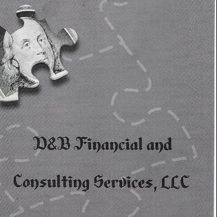 D&B Financial and Consulting Services, LLC